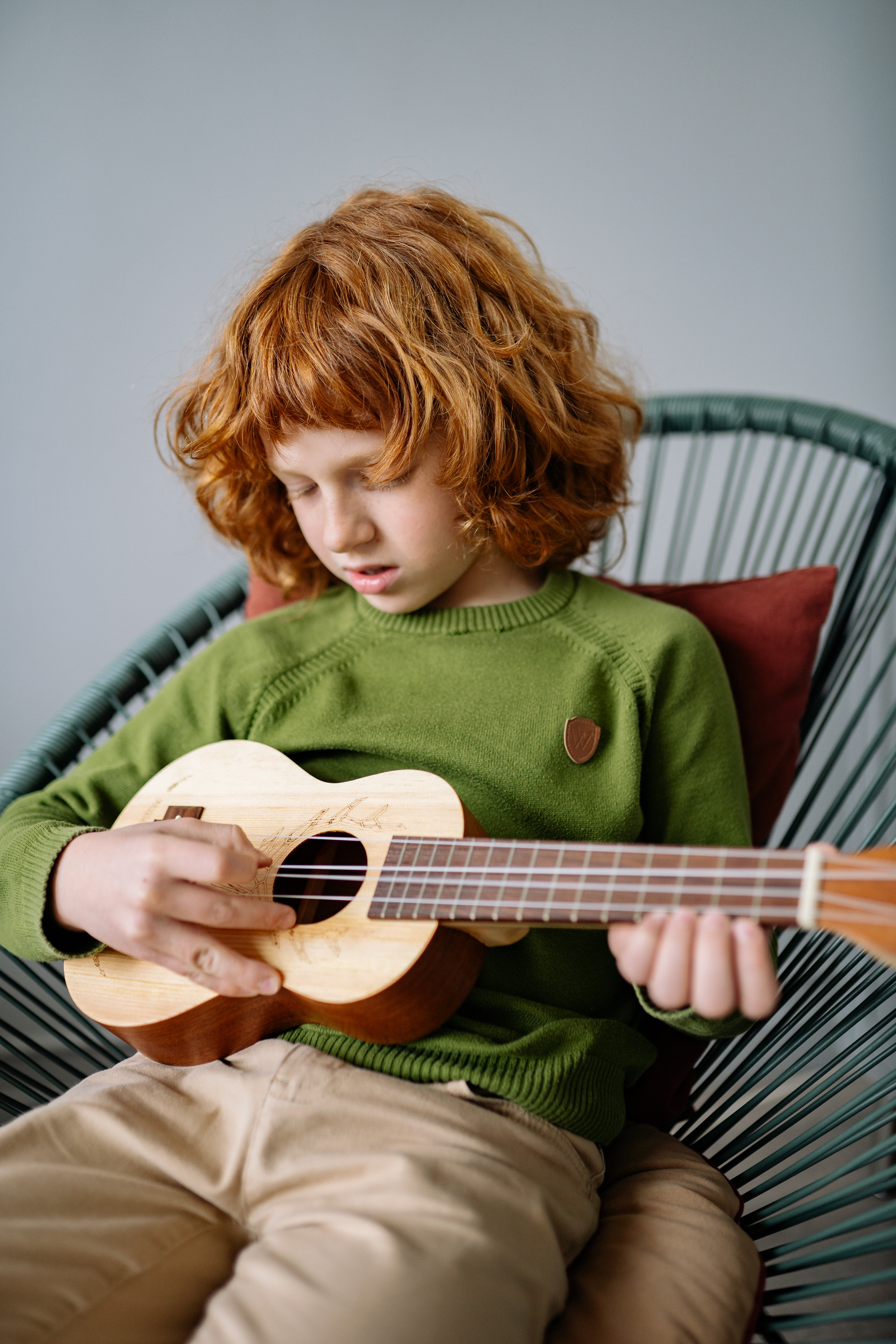 Does My Child Have Bipolar Disorder?